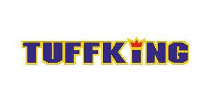 TuffKing