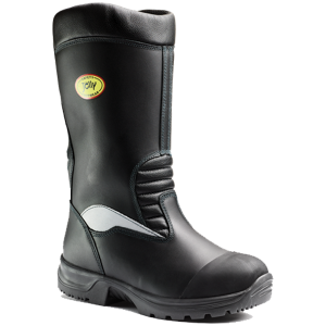 9016 Jolly Safety Boots