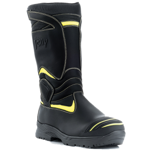 Jolly Safety boots - 9305
