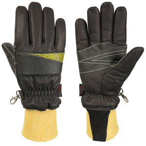Cheyenne Fire Gloves