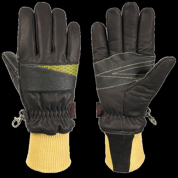 Cheyenne Fire Gloves