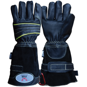 FHR001L Fire Retardant Gloves