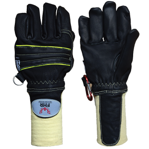 FHR001S fire retardant gloves