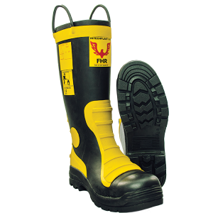 firefighter boots 003