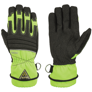 Miwa Rescue Gloves