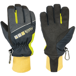Niket Firefighter Gloves