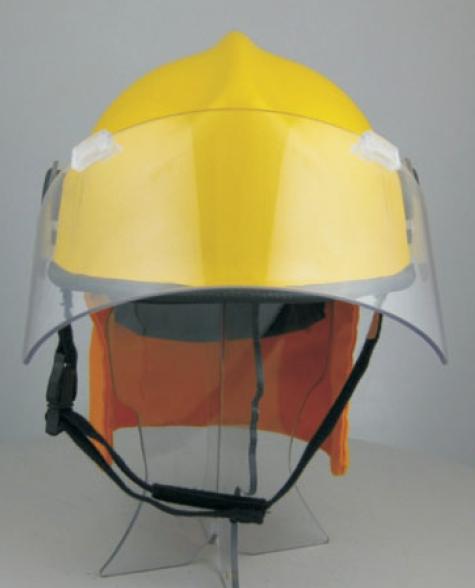Pacific V3F3 fightfighter helmet