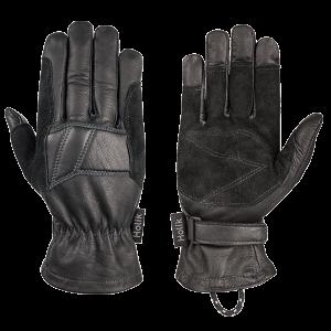 Rebecca Rescue Gloves