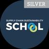 Supply Chain Sustainability logo